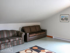 rent-cottage_Dudswell_82150