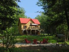 cottage-for-rent_eastern-townships_67087