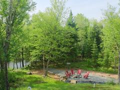 cottage-for-rent_eastern-townships_67095