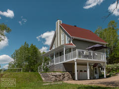 cottage-for-rent_quebec-region_108576