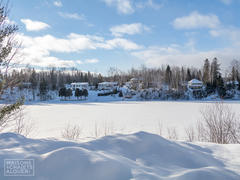 cottage-for-rent_quebec-region_99801