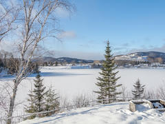 cottage-for-rent_quebec-region_99807