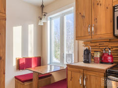 cottage-for-rent_quebec-region_99941