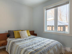 cottage-for-rent_quebec-region_99943