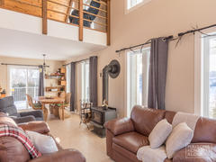 cottage-for-rent_quebec-region_99947