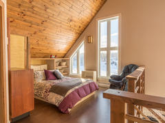 cottage-for-rent_quebec-region_99948
