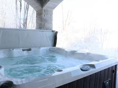 cottage-for-rent_eastern-townships_67399