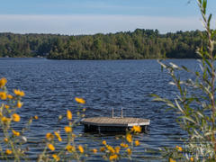 cottage-for-rent_eastern-townships_96090