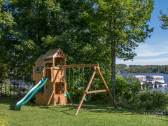 cottage-for-rent_eastern-townships_96096