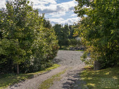 cottage-for-rent_eastern-townships_96105