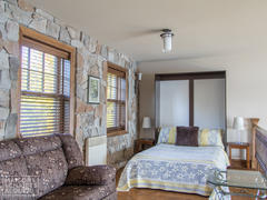 cottage-for-rent_eastern-townships_97799