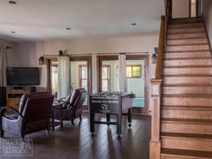 cottage-for-rent_eastern-townships_97804