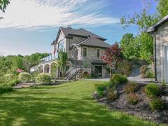 cottage-rental_la-maison-pierre-auguste_67384