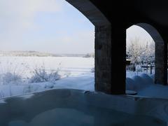 cottage-rental_la-maison-pierre-auguste_67398