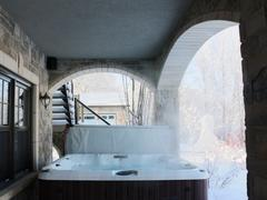 cottage-rental_la-maison-pierre-auguste_67400