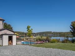 cottage-rental_la-maison-pierre-auguste_96112
