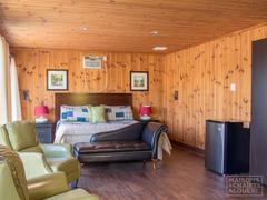 cottage-rental_la-maison-pierre-auguste_97781