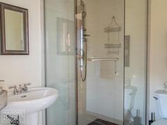 cottage-rental_la-maison-pierre-auguste_97808