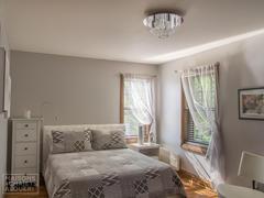 location-chalet_la-maison-pierre-auguste_97798