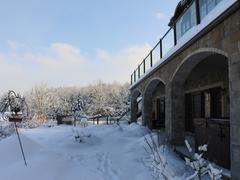 rent-cottage_St-Claude_67394