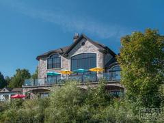 rent-cottage_St-Claude_96093