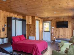 rent-cottage_St-Claude_97777