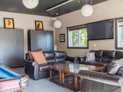 rent-cottage_St-Claude_97780