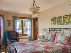 rent-cottage_St-Claude_97800