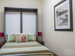 rent-cottage_St-Claude_97803