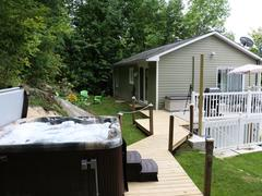 cottage-for-rent_eastern-townships_67416
