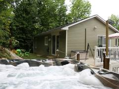 cottage-for-rent_eastern-townships_67424
