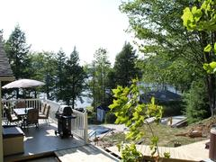 cottage-for-rent_eastern-townships_67425
