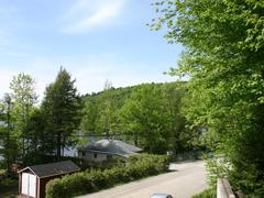 cottage-for-rent_eastern-townships_67430