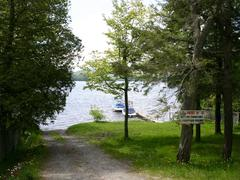cottage-for-rent_eastern-townships_67432