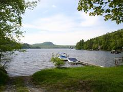 cottage-for-rent_eastern-townships_67433