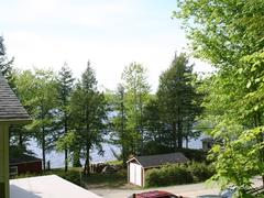 cottage-for-rent_eastern-townships_67438
