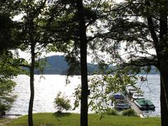 cottage-for-rent_eastern-townships_67439