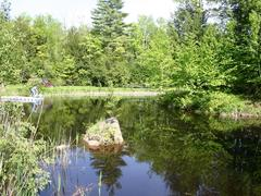 cottage-for-rent_eastern-townships_67442