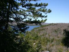cottage-for-rent_eastern-townships_67446