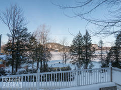cottage-for-rent_eastern-townships_85844