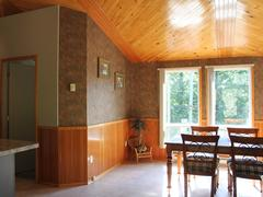 cottage-rental_les-sentiers-du-grand-lac_67408