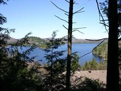 cottage-rental_les-sentiers-du-grand-lac_67415