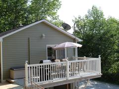 cottage-rental_les-sentiers-du-grand-lac_67423