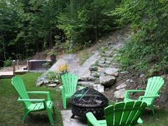 cottage-rental_les-sentiers-du-grand-lac_67429