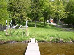 cottage-rental_les-sentiers-du-grand-lac_67431