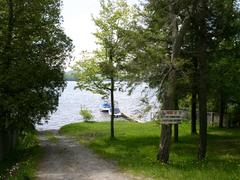 cottage-rental_les-sentiers-du-grand-lac_67440