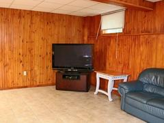 rent-cottage_St-Denis-de-Brompton_67409