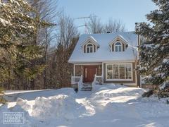 cottage-for-rent_monteregie_102274