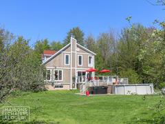 cottage-for-rent_monteregie_81992