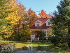 cottage-for-rent_monteregie_82000